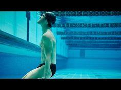 Barracuda: Trailer - YouTube