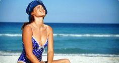 Stress af - Reducér din stress og få en gladere hverdag