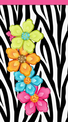 Super Flowers Wallpaper For Phone Backgrounds Beautiful Ideas Iphone 6 Plus Wallpaper, Wallpaper For Your Phone, Cellphone Wallpaper, Screen Wallpaper, Cool Wallpaper, Phone Backgrounds, Wallpaper Backgrounds, Flower Clipart, Art Clipart