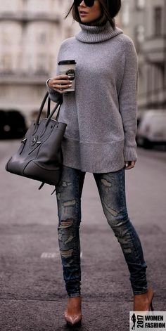 Trendy-Winter-Clothes-For-Women-2017-8