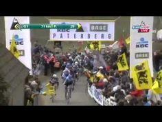 Full coverage of the 2013 Ronde van Vlaanderen. English commentary, quality not too good Cycling, Van, English, Tours, Videos, Biking, Bicycling, English Language, Vans