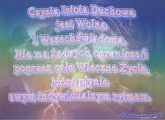 Czysta Istota Duchowa www.jasnowidzjacek.blogspot.com