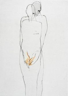 Varme hender, 70x50 Drawings, Art, Photos, Photograph Album, Photo Illustration, Art Background, Kunst, Sketches, Performing Arts