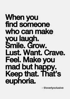 True Love Quotes, Great Quotes, Quotes To Live By, Me Quotes, Inspirational Quotes, Funny Quotes, Quotes 2016, Sassy Quotes, Flirty Quotes