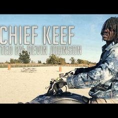 """Make sure you check out that @ChieffKeeffSossa @BIGGGGLO """"Thought He Was"""" Music Video if you haven't and if you have, watch it again! S/O to my OG @WillHoopes"""