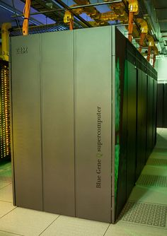 #tecnology #IBM #prodama