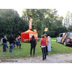 ANDREAS STIHL SAS : Découvrez la Fête du Bois 2014 avec des démonstrations, des essais en magasin, des offres exceptionnelles et les services du réseau STIHL