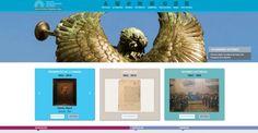 Ya se pueden consultar online más de 130.000 archivos de la Cámara de Diputados