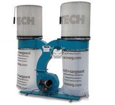 Fine Dust Extractors for Sale - Save 38% | Scott+Sargeant UK