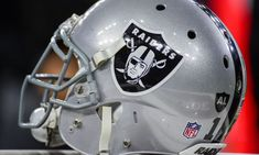 Raiders' OC Todd Downing talks about Vegas, new offensive weapons = The Oakland Raiders were on a tear last year, and OC Todd Downing knows they have a lot to prove in 2017. If QB Derek Carr hadn't gotten hurt, they may have been a top seed in the AFC. With him back in 2017, they hope to reclaim that position. They'll have some new weapons to do it. Downing was recently…..