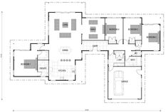 Home Building, Wooden Floor & Timber Frame House Plans New Zealand lockwood semi l u