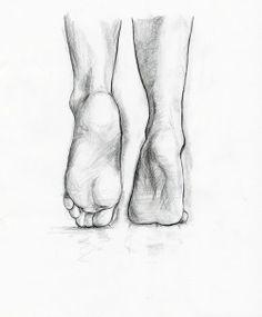 pieds de dos : l'essentiel pour s'inspirer