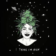 follow @labicraverie   .  .  .  .  .#labicraverie #joint #beuh #cannabis #indica #sativa #thc #delafrappe #frenchsmoker #frannabis #frenchstoner #weedfrance #pilon #bedo #petard #spliff #franceweed #francecannabis #cannabis #indica #sativa #marijuana #stonedcreative #weedforlife #stoner #highsociety #weedsagram420 #dope #cannabisculture #weed #legalized #weedart