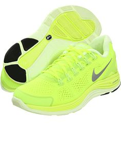 1b1cd5d98d7e Nike at Zappos. Free shipping