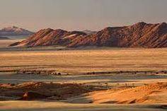 van zyls pass kaokoland Namibia