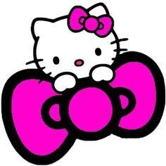 HK Sanrio Hello Kitty
