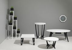 Hoosdesign new season theme Creative, Table, Furniture, Home Decor, Decoration Home, Room Decor, Tables, Home Furnishings, Home Interior Design