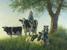 The Summer Art of Robert Duncan