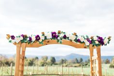 Faithbrooke Barn and Vineyards Weddings in beautiful Luray, VA. We specialize in providing an idyllic space for your special day. Our event venue, complete with indoor facilities and climate control, overlooks our vineyard and views of the mountains. We are nestled near the Blue Ridge Mountains, just outside of Luray, in Virginia's Shenandoah Valley. Many local attractions provide guests with an enjoyable and unique location. #vineyardwedding #barnvineyard #weddingvenue