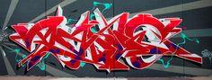ilovegraffiti.de plaqueone wp-content uploads sites 46 2015 07 red.jpg