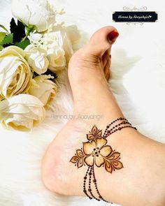 Khafif Mehndi Design, Mehndi Designs Book, Mehndi Design Pictures, Modern Mehndi Designs, Mehndi Designs For Girls, Mehndi Designs For Beginners, Mehndi Designs For Fingers, Henna Tattoo Designs, Mehndi Designs For Hands