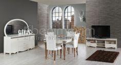www.benimevim.com.tr #home, #diningroom, #bedroom, #sofa, #sofaset, #decor, #decorating, #furniture, #shopping, #design, #home #decorating, #life, #vintage