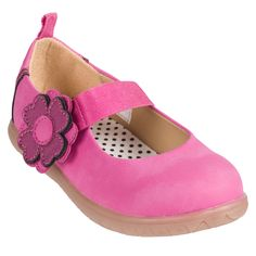 Mary Jane Sneakers   Baby Girl Shoes & Slippers