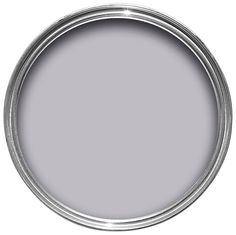 Dulux Bathroom+ Natural hessian Soft sheen Emulsion paint - B&Q for all your home and garden supplies and advice on all the latest DIY trends Dulux White, Dulux Light And Space, Dulux Timeless, Masonry Paint, Dulux Paint, Elements Of Color, Interior Paint Colors, Paint Colors, Diy