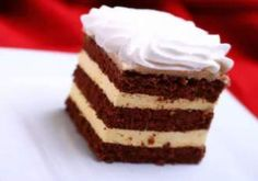 Tort răcoros cu cremă de iaurt și fructe - Rețete Merișor Food Decoration, Cheesecake, Desserts, Tailgate Desserts, Deserts, Cheesecakes, Postres, Dessert, Cherry Cheesecake Shooters