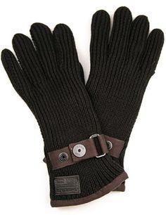 handschoennen