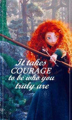 Brave's Princess Merida wallpapers Wallpapers) – Art Wallpapers Disney Pixar, Disney Magic, Disney E Dreamworks, Film Disney, Disney Animation, Disney Art, Disney Movies, Disney Characters, Brave Disney