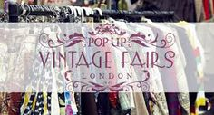 vintage fairs - Google Search