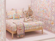 bilderrahmen wohntraum collection dekosachen pinterest. Black Bedroom Furniture Sets. Home Design Ideas