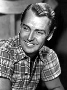 """Alan Ladd - (aka Alan Walbridge Ladd) - (1913 -1964) Actor, Producer - Greatest Role - """"Shane"""" 1953"""