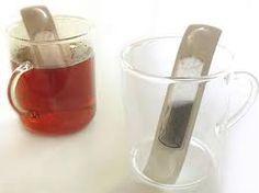 orginele thee zakjes - Google zoeken