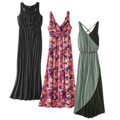 maxenout.com maxi dresses for cheap (16) #cutemaxidresses