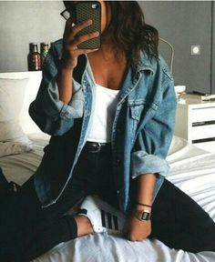 Find More at => http://feedproxy.google.com/~r/amazingoutfits/~3/hP63lk9pauA/AmazingOutfits.page