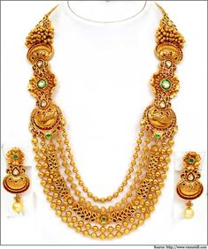 Beautiful-Rani-Haar-Bridal-Jewellery-designs