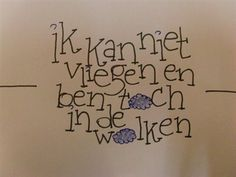 kalligrafie spreuken 261 Best words images | Dutch quotes, Lyrics, Wise words kalligrafie spreuken