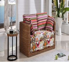 Rattan Furniture is a manufacturer and wholesale, provide a wide range of natural rattan furniture like garden table, chair, indoor rattan sofa and furniture. Outdoor Furniture Sofa, Furniture Sofa Set, Outdoor Sofa Sets, Cane Furniture, Cheap Furniture, Furniture Design, Furniture Manufacturers, Furniture Companies, Rattan Sofa