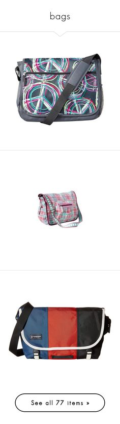 """""""bags"""" by hope2002 ❤ liked on Polyvore featuring bags, accessories, marvel, backpacks, bolsa, vintage army bag, marvel backpack, courier bag, vintage messenger bag and vintage army backpack"""