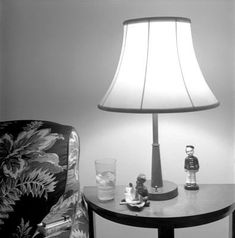 American Icons. Carrie Mae Weems