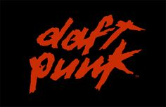"Daft Punk's band logo uses some punky influence for their design. Evoking an extremely 'punky' look, the electronic duo produced one of the most well-known logos within the dance music scene. Designed by band member Guillaume Emmanuel ""Guy-Manuel"" de Homem-Christo, the logo ties in with the stand-out ethos of the pair. Using bold colours and textures, Daft Punk's visuals are just as important as their tunes."