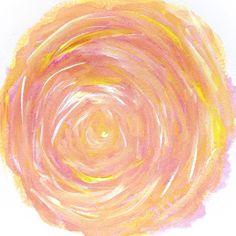 いいね!41件、コメント3件 ― tarou the painterさん(@tarouthepainter)のInstagramアカウント: 「Good Morning! #hello #mind #view #vision #imagine #sun #light #power #force #feel #energy #passion…」