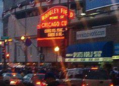 garibaldi chicago memorial day 2015