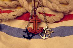 Navy<3