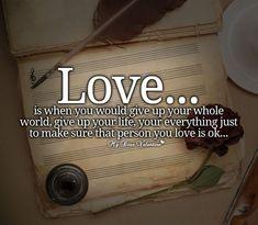 https://quotesstory.com/love-quotes/love-love-9/ #LoveQuotes