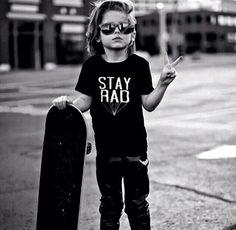 Stay rad. longboarding, longboard, longboards, skateboards, skating, skate, skateboard, skateboarding, sk8, carve, carving, cruise, cruising, bombing, bomb, bomb hills, bomb hills not countries, hill, hills, road, roads, #longboarding