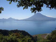 #Guatemala #aurinko