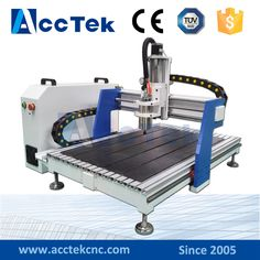 Alibaba Best Seller Mini Kit Cnc Router Wood Machinery Wood Guitar Engraving Cnc Router Machine 6090 With 4 Axis Woodworking Machinery & Parts